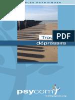 Troubles-Depressifs Maj 05-20-WEB