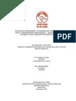 Corrección+de+estilo+Alexander+Carrillo+(1).docx