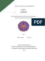 rangkumanmateri-isometri.pdf
