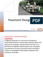 lect 1 pavement design1928210425021488949.pptx