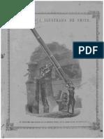 Astronomía Ilustrada de Smith