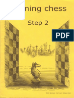 Learning Chess - Step 2 Workbook.pdf