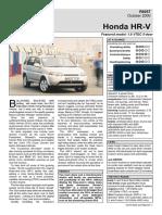HONDA-HRV-1-6-VTEC-5-DOOR-OCT00.pdf
