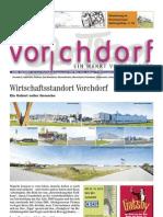 Vorchdorfer Tipp 2010-10