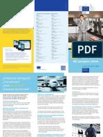 Derechos del pasajero.pdf