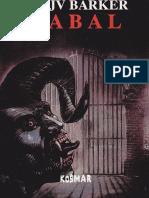 Kabal - Clive Barker.pdf