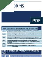 InternationalFinancialReportingStandardsifrs-completeLearningMaterial