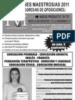 TVI A5 CORREGIDA