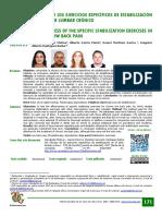 Dialnet-EficaciaDeLosEjerciciosEspecificosDeEstabilizacion-5915156