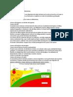 cuenca sedimentaria emp.docx