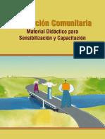 01_MediacionComunitaria
