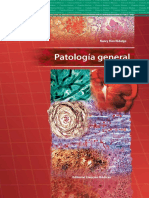 Patologia General Completo