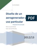 TFG_Alvaro_Lucas_San_Roman.pdf