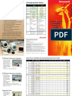 Temperature Transmitter Selection Guide.pdf
