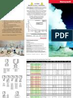 Pressure Transmitter Selection Guide.pdf