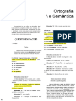 4. Revisaço Portugues - Ortografia e Semântica - OK