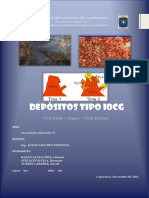 Depositos Tipo IOCG.pdf