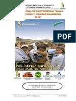 PLAN REGIONAL DE CONTINGENCIA  BAJAS TEMPERATURAS Y HELADAS 2016.pdf