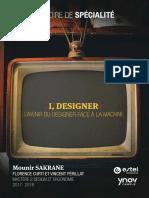 Sakrane Mounir  - Memoire M2-  FR V4