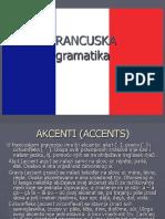 francuka-gramatika