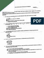 examen tuteladas farmacia1