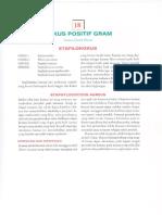 14458_nmr 1 Mikrobiologi Kedokteran (Dragged) 6