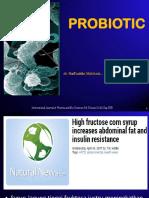 Done Ae Probiotic-2