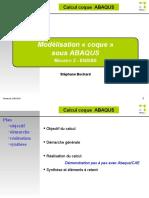127777096-abaqus-coque-1.pdf