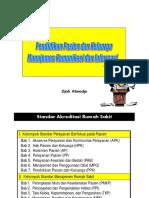 MKI PPK (1).pdf