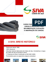 curso-siva-2016.pdf