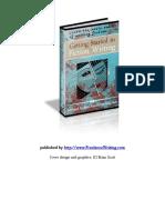 is-fiction.pdf