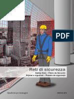 allegato_reti_di_sicurezza_quaderni.pdf