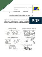 maria_theodora_fundamental_3ano_estudos_sociais_aula02.pdf