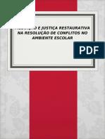 práticas educativas.pdf