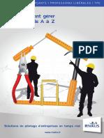 comment gérer un chantier.pdf