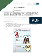 3- Lección 1 Qué es la comunicación.pdf