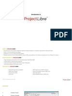 ProjectLibre User Tutorial.pdf