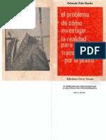 El_Problema de Como Investigar_transformar_Fals B (1)