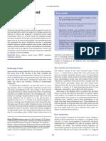 Bone structure and.pdf