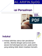 Induksi Persalinan  copy.ppt