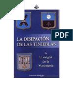 La-disipacion-de-las-tinieblas.pdf