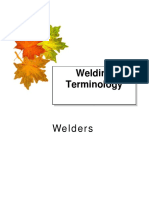 welders-terminology.pdf