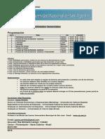 Programación_ Maestria(2018) (1)