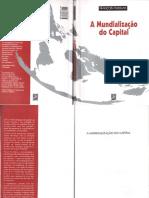 A-mundializa-o-do-capital.pdf