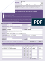 Corp242 Claim Form - Enabled 29-5-09