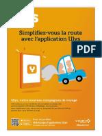 Élargissement A10 P12.pdf