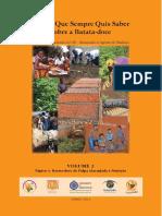 2014 Cip Portuguese Manual Volume 2 Final Feb 2015