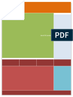 My 4 Healthy Eating Tips for Fat Loss