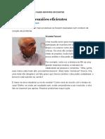 Como Fazer Reuniões Eficientes – Qualidade _ Normalização _ Metrologia