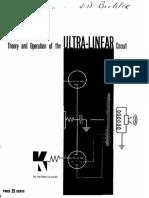 ultralinear.pdf